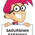 Sadurshan