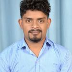 Rajeev D.