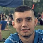 Sviatoslav K.