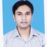 Muttahir M.