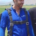 Lukas Kalliantasis
