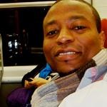 Julius Somoye