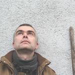 Ramunas K.'s avatar
