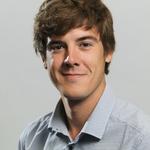 Matthew Parsfield