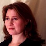 Tracey Montague-Lotfi