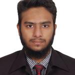 Mohammed Newaz Sharif