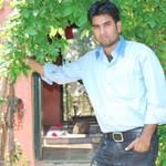 Chirag Sharma