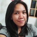Sheila Mae T.