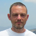 Victor S.'s avatar