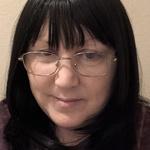 Jeanette Funderburg