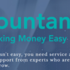 SJ Accountants Ltd