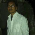 Shohrab's avatar
