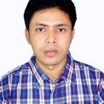 Md. Abdullah A.'s avatar