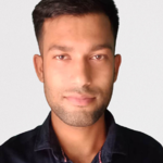 Palash's avatar