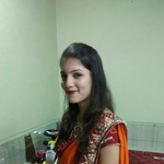 Aashiya T.