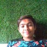 Vishal's avatar