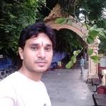 Prashant K.