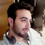 Faizan R.'s avatar