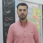 Abdelrahman M.