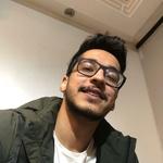 Sajad R.'s avatar