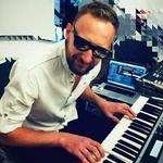 Tomasz's avatar