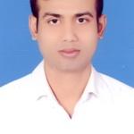 Ashadul I.