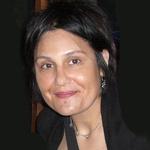 Nicole F.