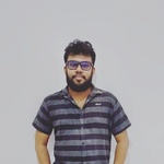Viraj A.'s avatar