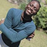 Learie B.'s avatar