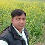 Chandrakesh K.