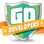 Go Developers ..