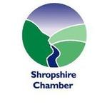 Shropshire C.
