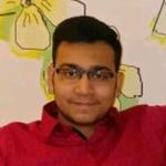 Pranav N.'s avatar