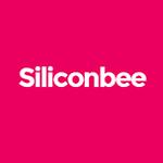 Siliconbee *.