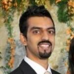 Amit Lakhani