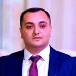 Edgar Tagharyan