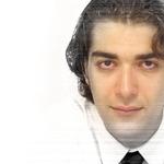 Mahmoud S.
