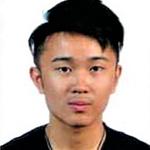Jed W.'s avatar