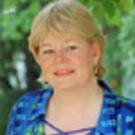 Julie-Ann A.