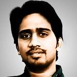 Subhrajit K.