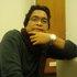 Ruel S.