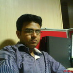 Srideep B.