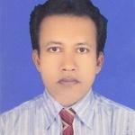 Harun R.