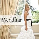 Wedding Photography, Beauty, Style P.
