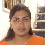 Santhi priya D.