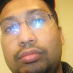 Rajib Hossain