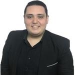 Micheal M.'s avatar