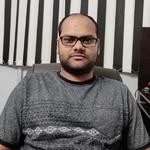 Amitab M.