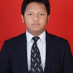 Hidayat S.