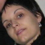 Bojana U.